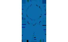 Certified DNase, RNase, Endotoxin, Pyrogen & Human DNA Free