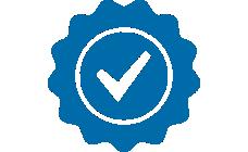 SAL Quality Standard